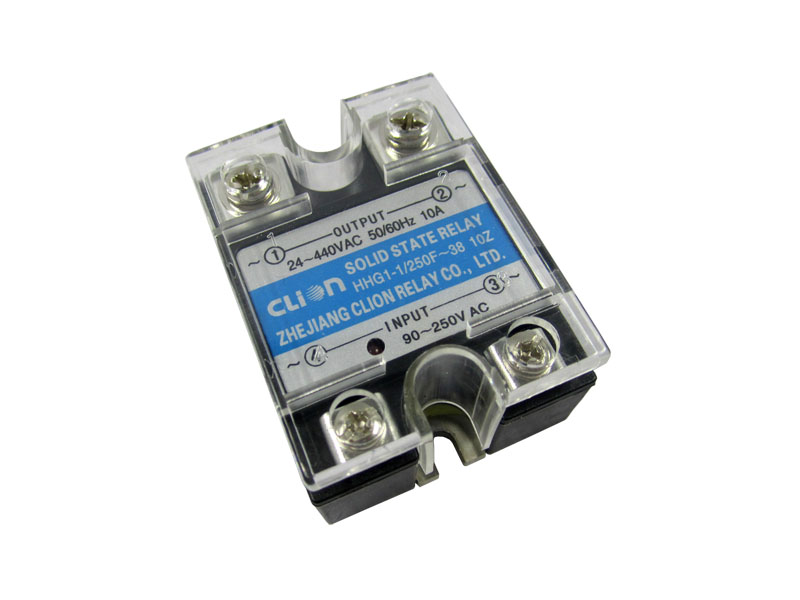 Compare Prices On Pcb Solid State Relay Online ShoppingBuy Low - Solid state relay nais
