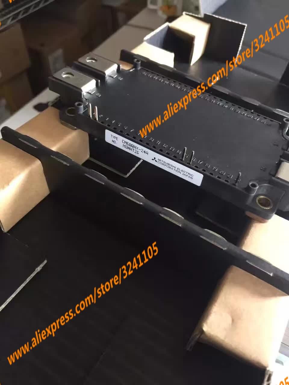 Freies verschiffen NEUE CM600HX 24A MODUL-in Gebäudeautomation aus Sicherheit und Schutz bei