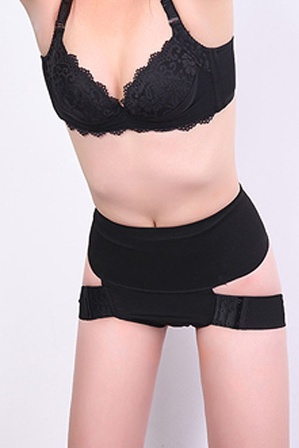 0fd79bff6 Sexy High Waist Butt Lifter for Women Hot Butt Lift Shaper Boy Short Booty  Lifter with Tummy Control Slimming Underwear