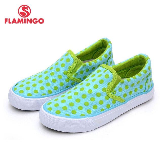 Flamingo 100% русский известный бренд 2015 новых прибытия весной и осенью дети мода высокое качество shoes sr5208