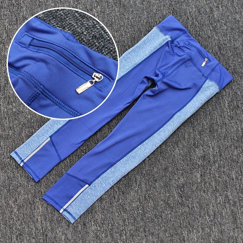 ropa deportiva mujer доставка из Китая