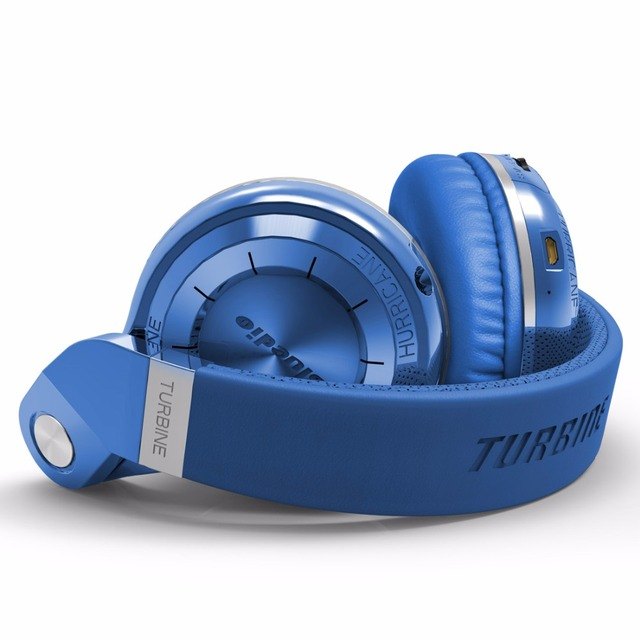 With bass  well connected with smartphone iOS andriod  Bluetooth headphone BT 4.1  wirless  foldble  headdset