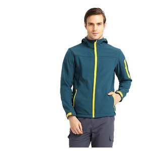 b53fd47114 top 10 most popular windproof jacket north face brands