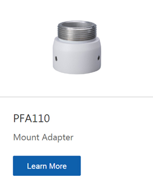 PFA110 1