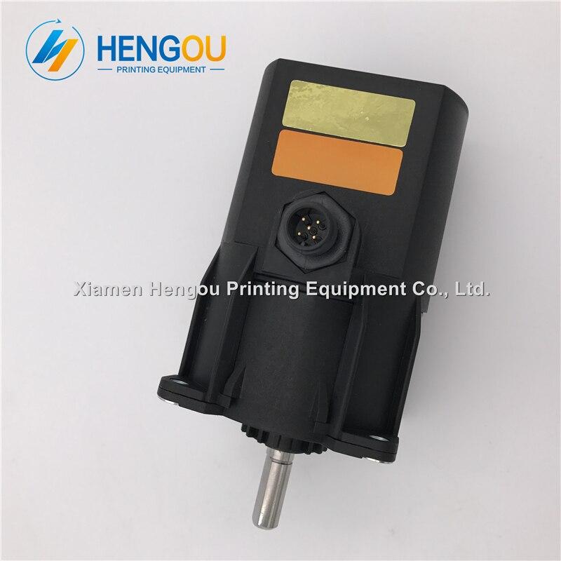 1 piece offset offset printing parts pressure motor MV.025.181/10 1 piece offset offset printing parts pressure motor MV.025.181/10