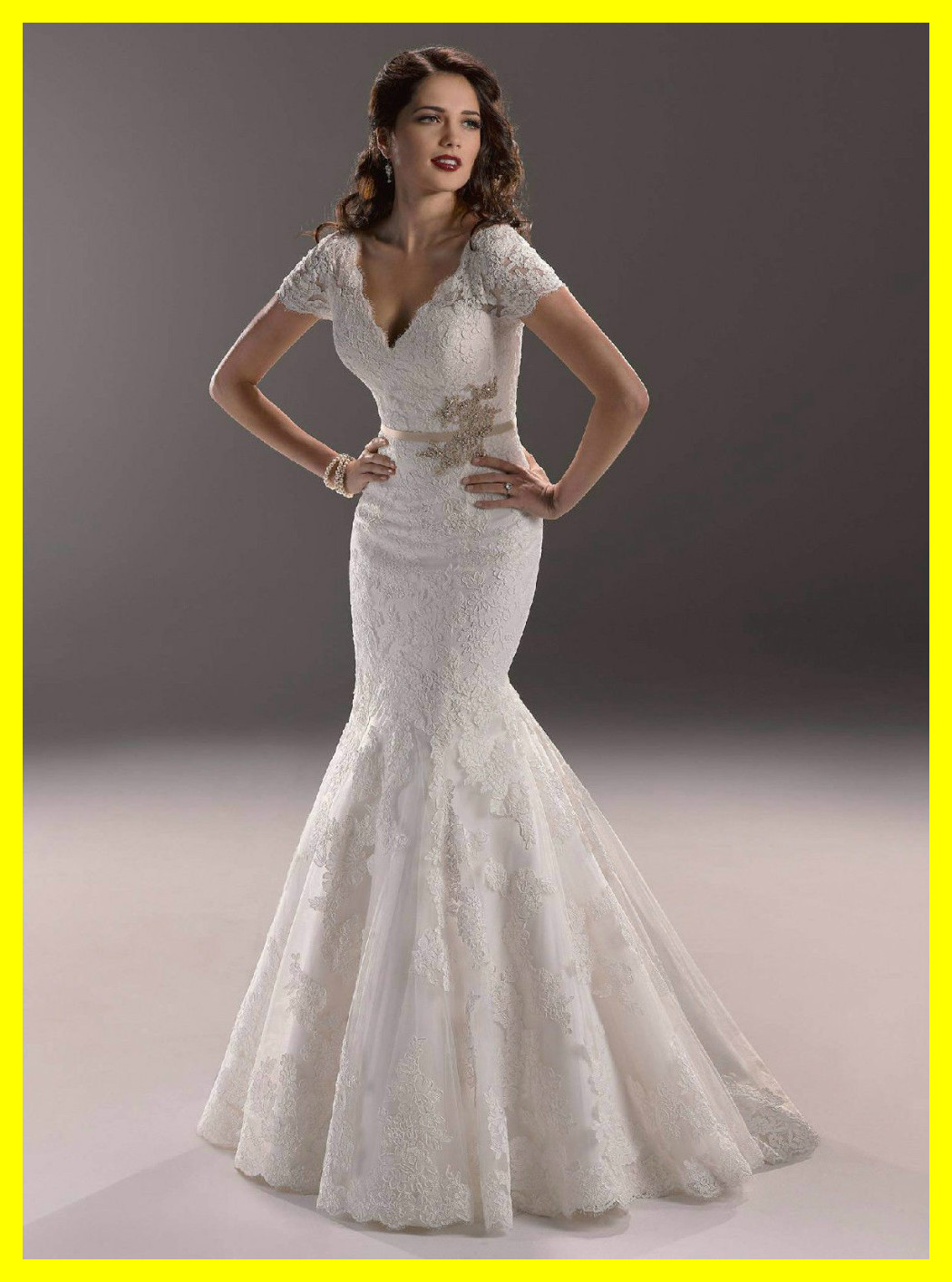 Rockabilly Wedding Dress Black And White Plus Size Dresses Under Guest A Mermaid Floorlength Sweepbrush Train La 2015 On Sale: Plus Size Black Rockabilly Wedding Dresses At Reisefeber.org