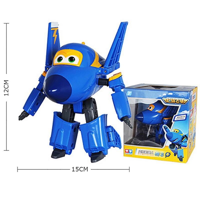 Big-15cm-ABS-Super-Wings-Deformation-Airplane-Robot-Action-Figures-Super-Wing-Transformation-toys-for-children (3)