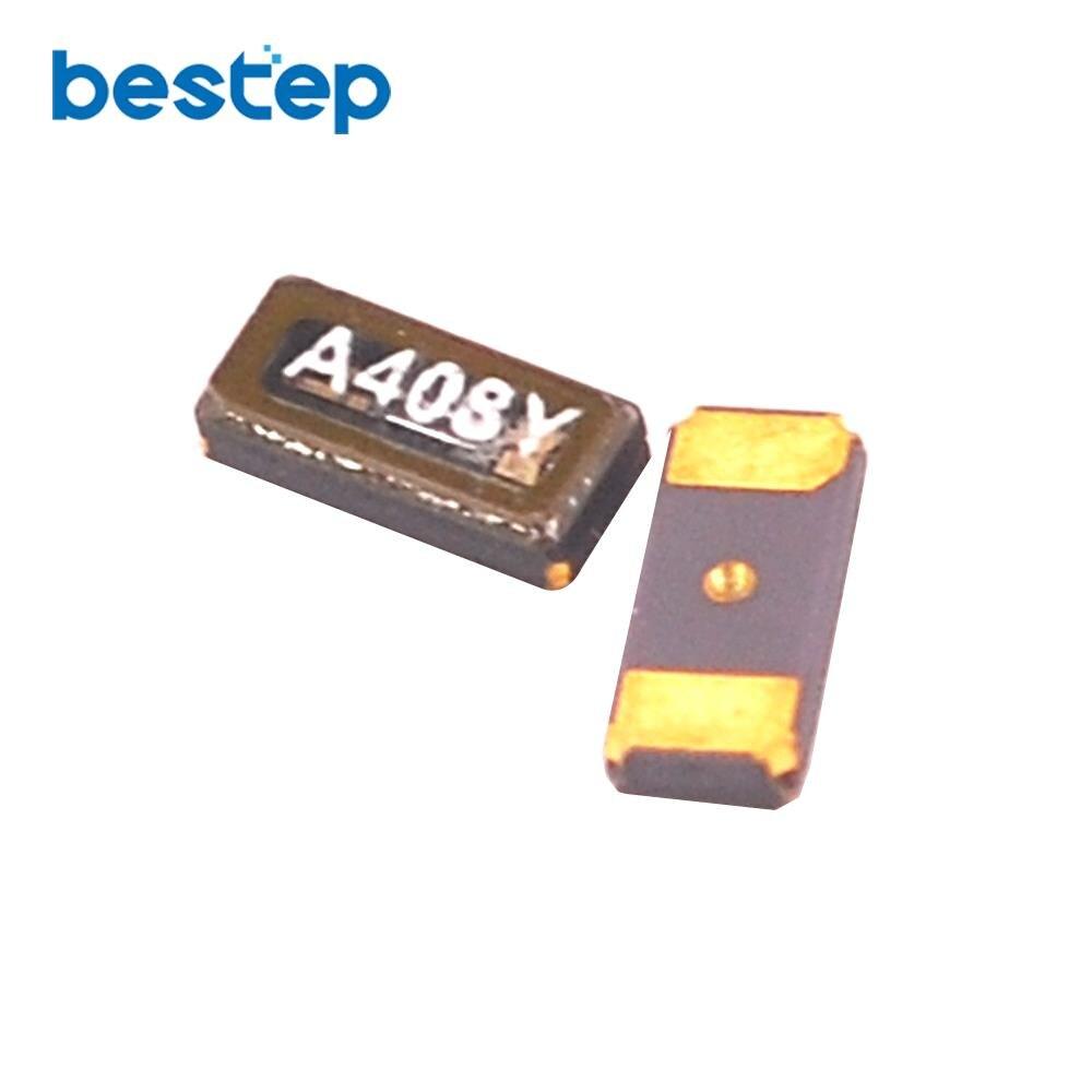 Integrated Circuits 50pcs 2*6 206 8mhz 8m 8 Mhz 2x6 Ju-206