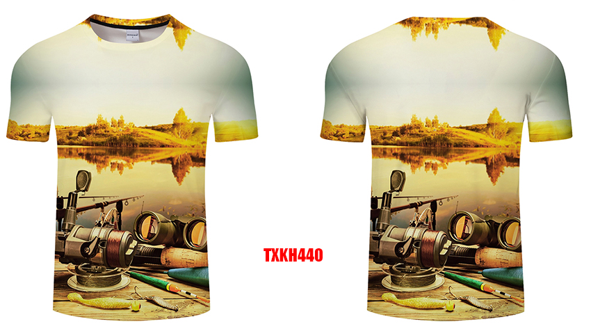 TXKH440-0
