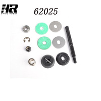 62025 differential component suitable for RC car 1/8 HSP 94762 Applicable accessories Free shipping