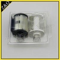 Laminado holográfico do polyguard de fargo82604-250 imprime