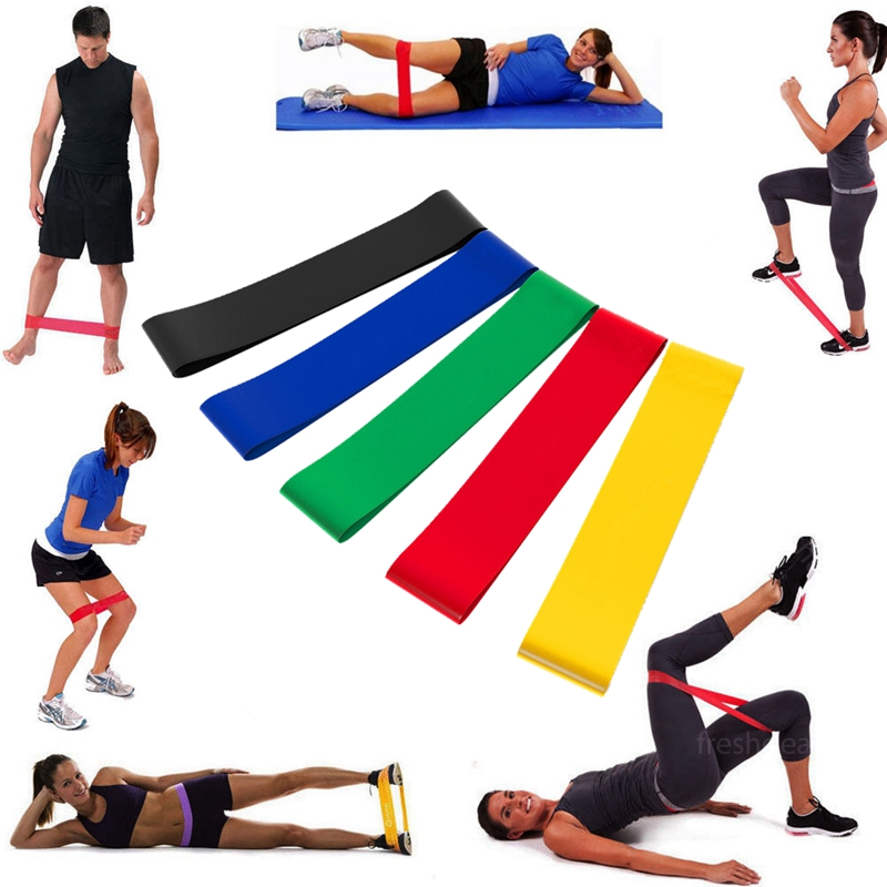 3c28c569 Buy logo workout and get free shipping on AliExpress.com