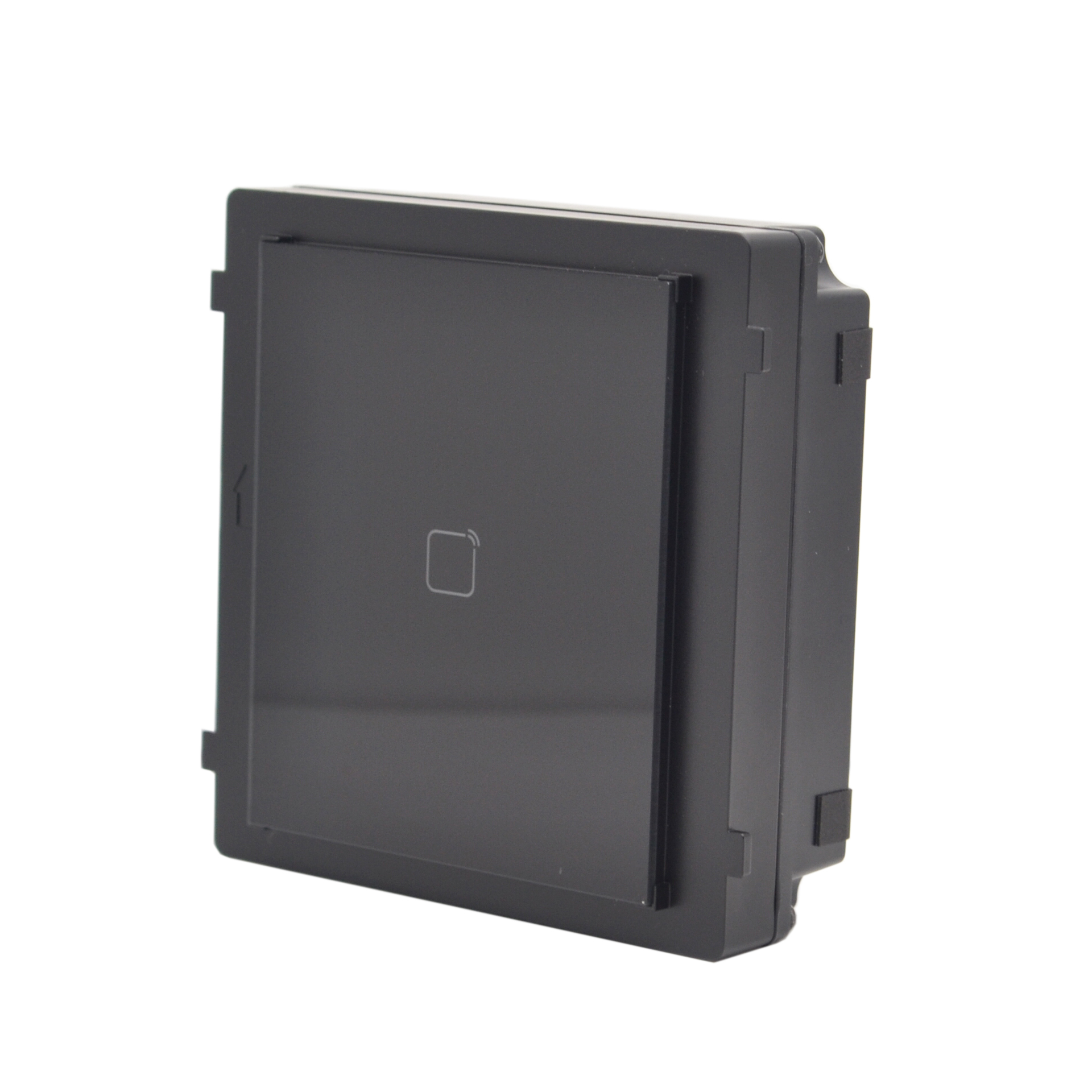 DS-KD-M Card Reader Module For DS-KD8003-IME1, IP Doorbell Parts,video Intercom Parts,Access Control Parts,doorbell Parts