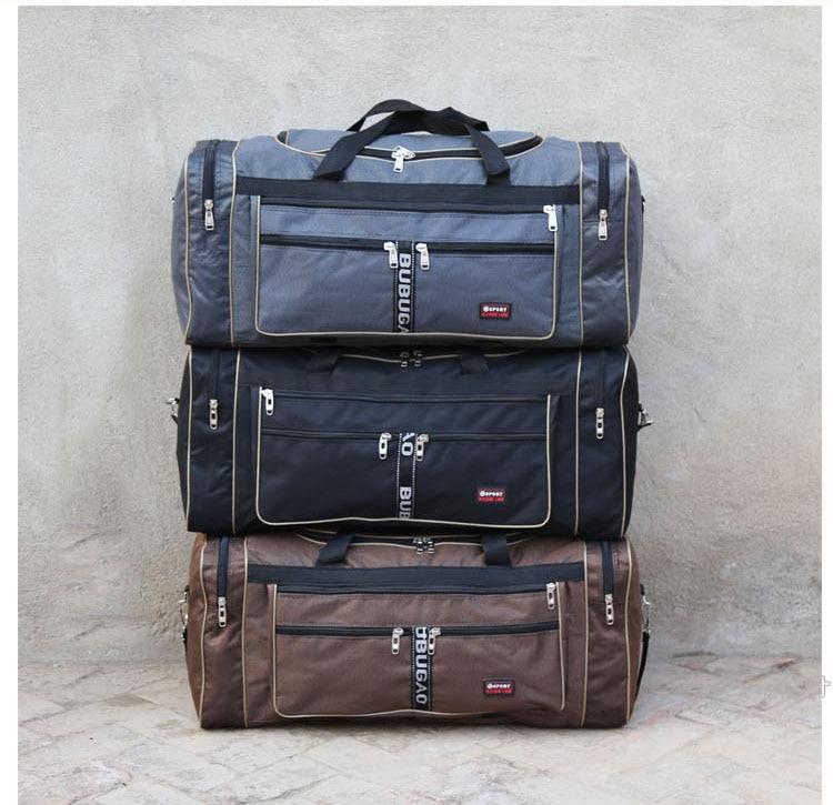 men travel bags handbag 5
