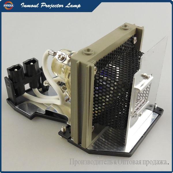 Replacement Compatible Projector Lamp TLPLW3A for TOSHIBA TDP-T90A / TDP-T90AU / TDP-T91A / TDP-T91AU / TDP-TW90U Projectors