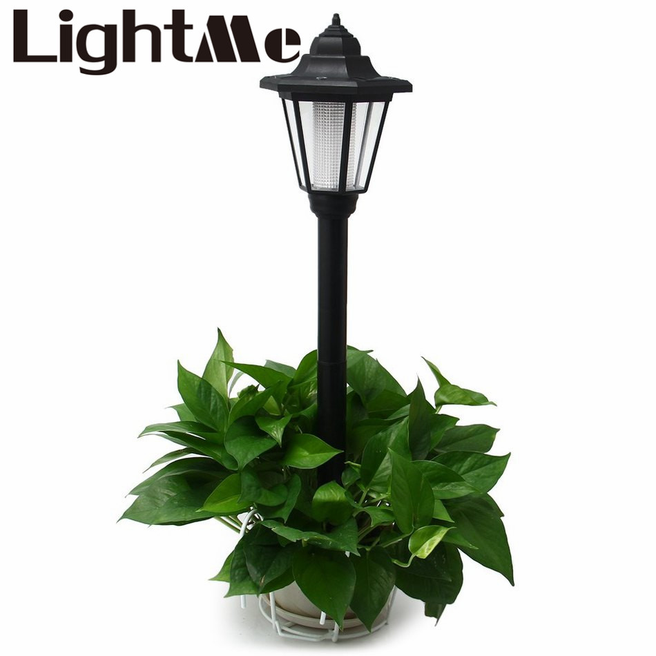 Online get cheap lowes fencing aliexpress alibaba group high quality outdoor solar power led path way wall for gargen landscape mount garden fence lamp baanklon Image collections