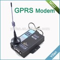 M230 Serie puerto serie RS485 RS232 GSM GPRS modem para AMR PLC