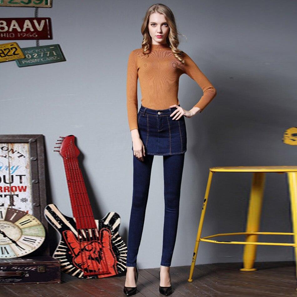 о фото молодых русских девочек в обтягивающих джинсах