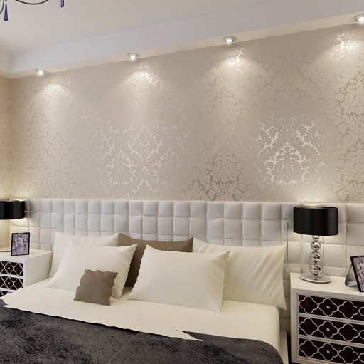 Online buy wholesale wall wallpaper texture from china wall wallpaper