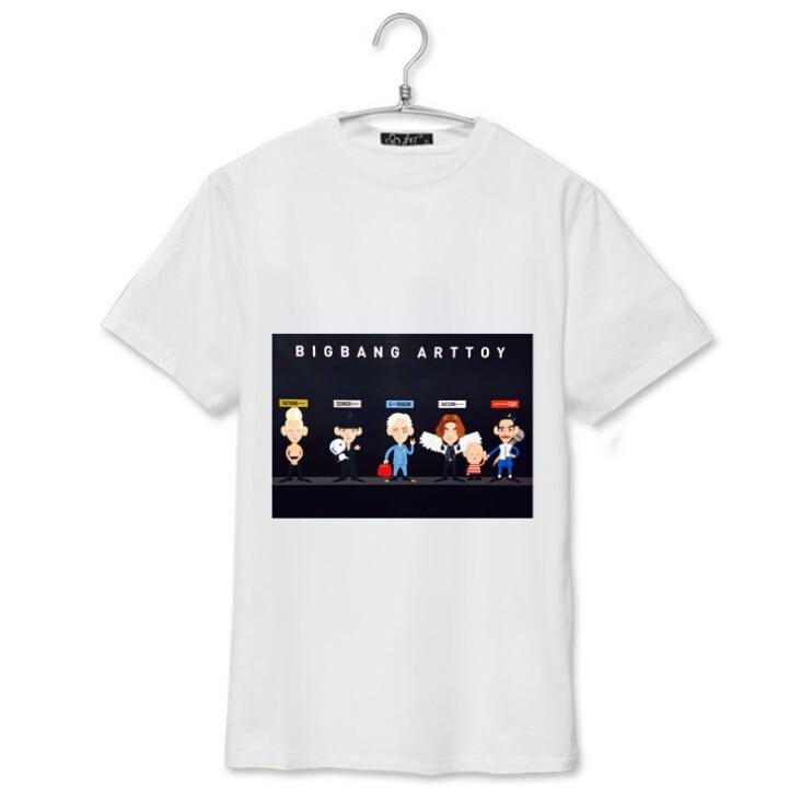 Online Get Cheap Album T Shirts -Aliexpress.com | Alibaba Group
