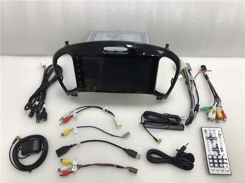 Detail Feedback Questions about Android 8 0 Car DVD Stereo 2 Din