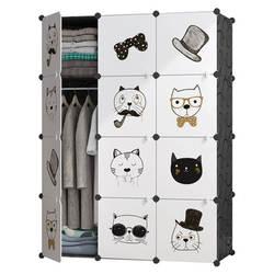 Шкафы, мебель для дома, пластиковый шкаф для хранения из смолы, muebles de dormitorio armario, детские конструкторы, шкаф, горячая распродажа