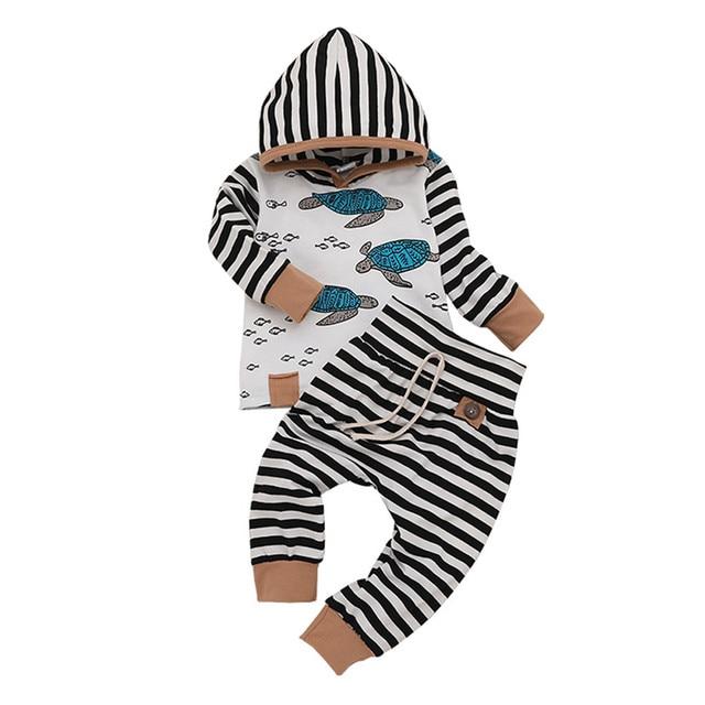 Newborn Baby Boy Clothes...