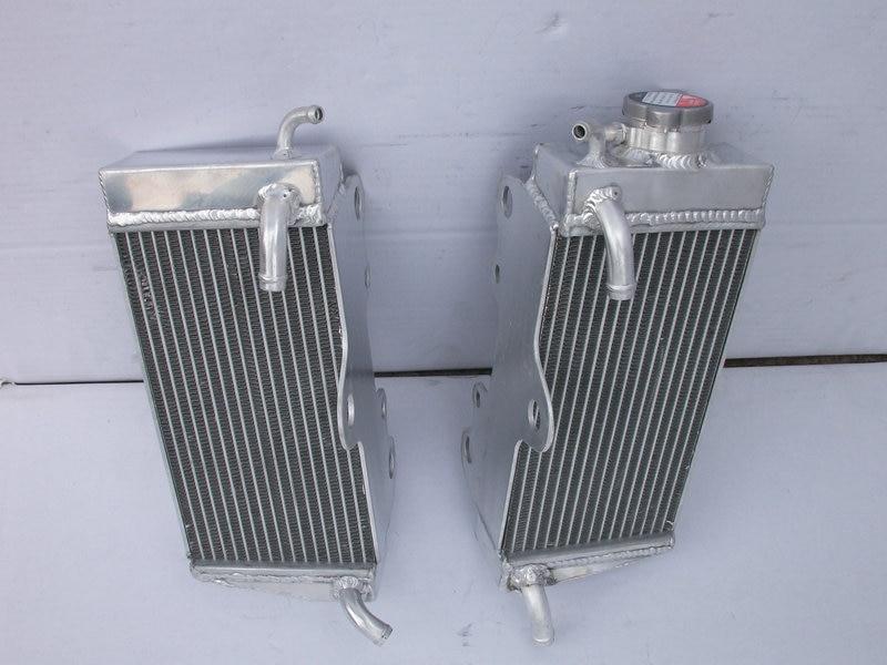 silicone radiator hose for Honda CR250R CR 250 1985 1986 1987 85 86 87 White