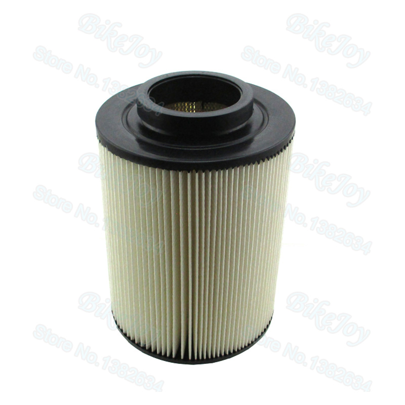 1253372 Pure Polaris Air Filter