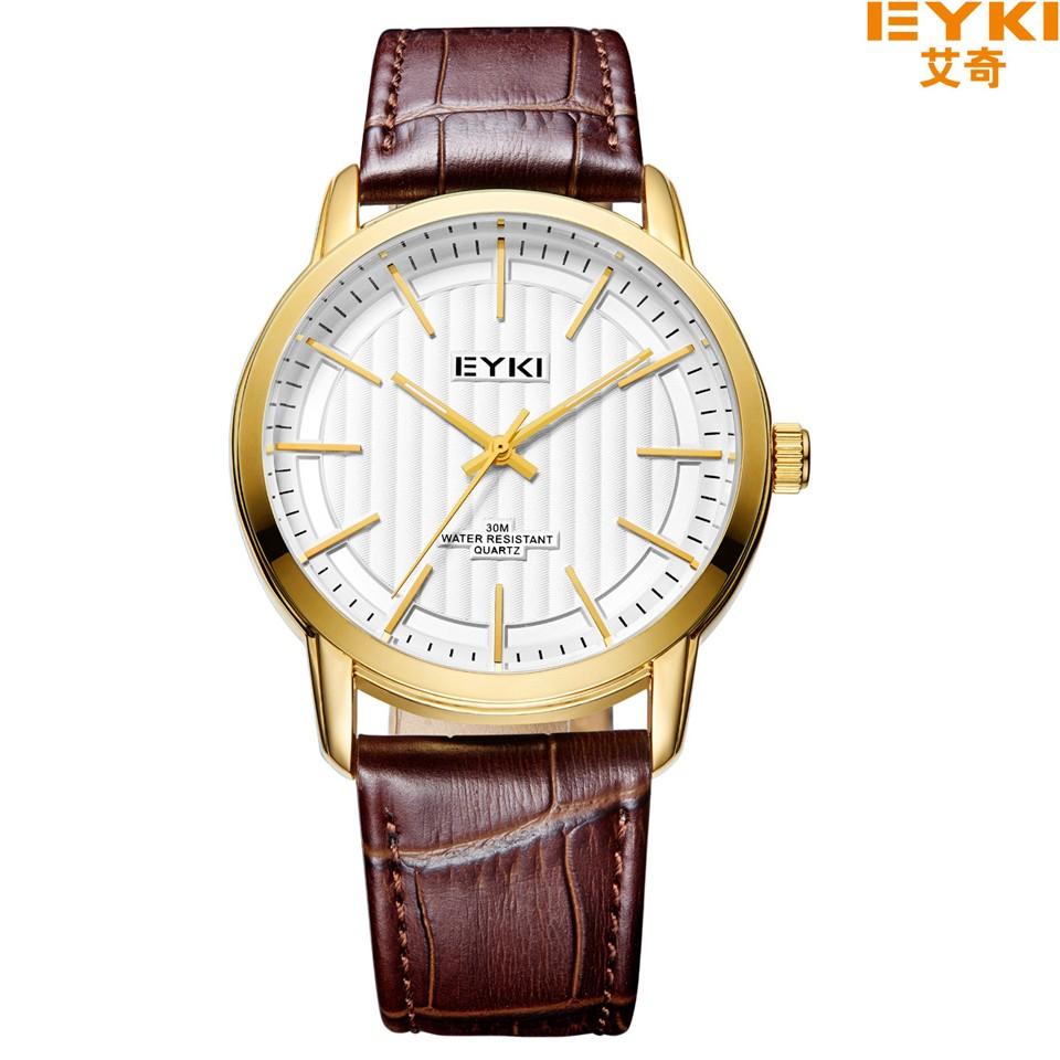 EET1045L-G0107(1)