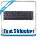 New US Laptop Keyboard For ASUS X551M X551MA X551MAV X551A X551C  X551CA F551C F551M X551MA-RCLN03 X551M-RCLN06 Series
