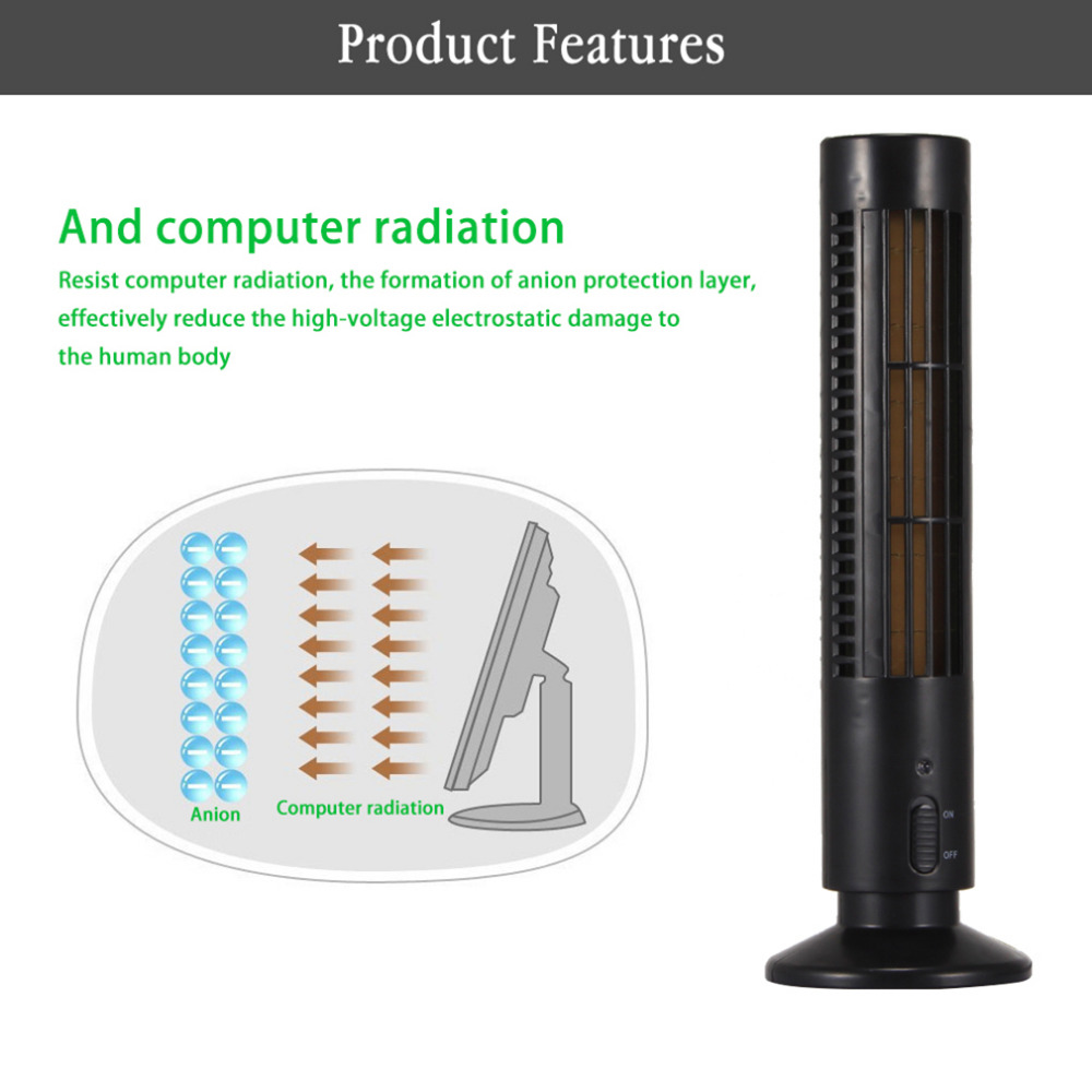 NEW Ionizer Air Purifier Air Cleaner Air Ionizer Ionizer Negative Ion Generator Oxygen Bar Removed Formaldehyde Smoke Dust pm2.5