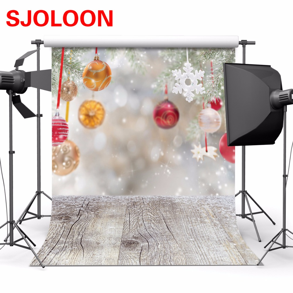backgrounds for photo studio christmas background fond studio photo vinyle christmas backdrops. Black Bedroom Furniture Sets. Home Design Ideas