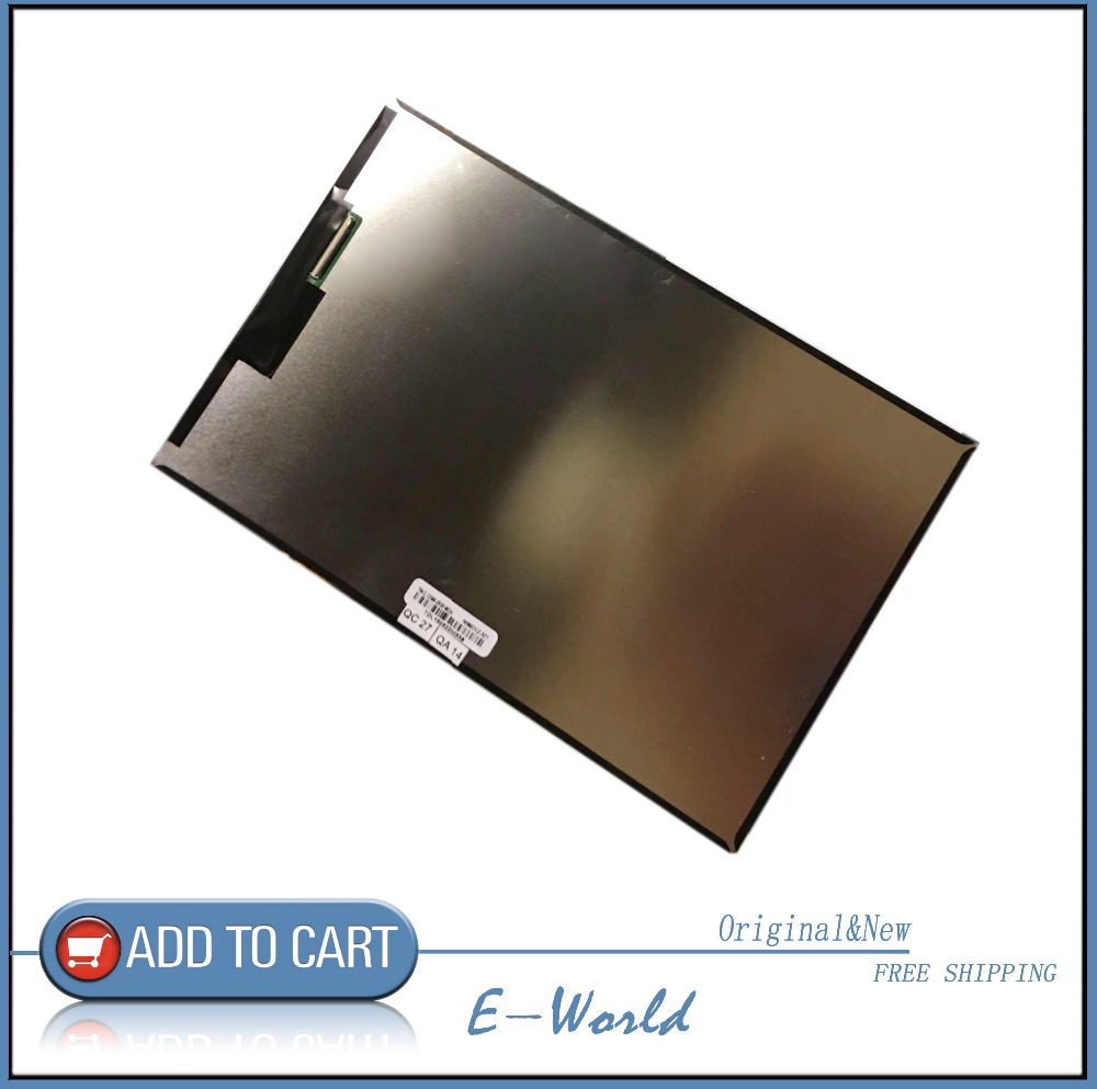 Original and New 8.9inch LCD screen N089DCZ-3Z1 N089DCZ-321 N089DC2-321 N089DCZ for tablet pc free shipping original and new 7inch 41pin lcd screen sl007dh24b05 sl007dh24b sl007dh24 for tablet pc free shipping