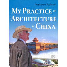My Practice of Architecture in China Language English Keep on Lifelong learning as long you live knowledge is priceless-330