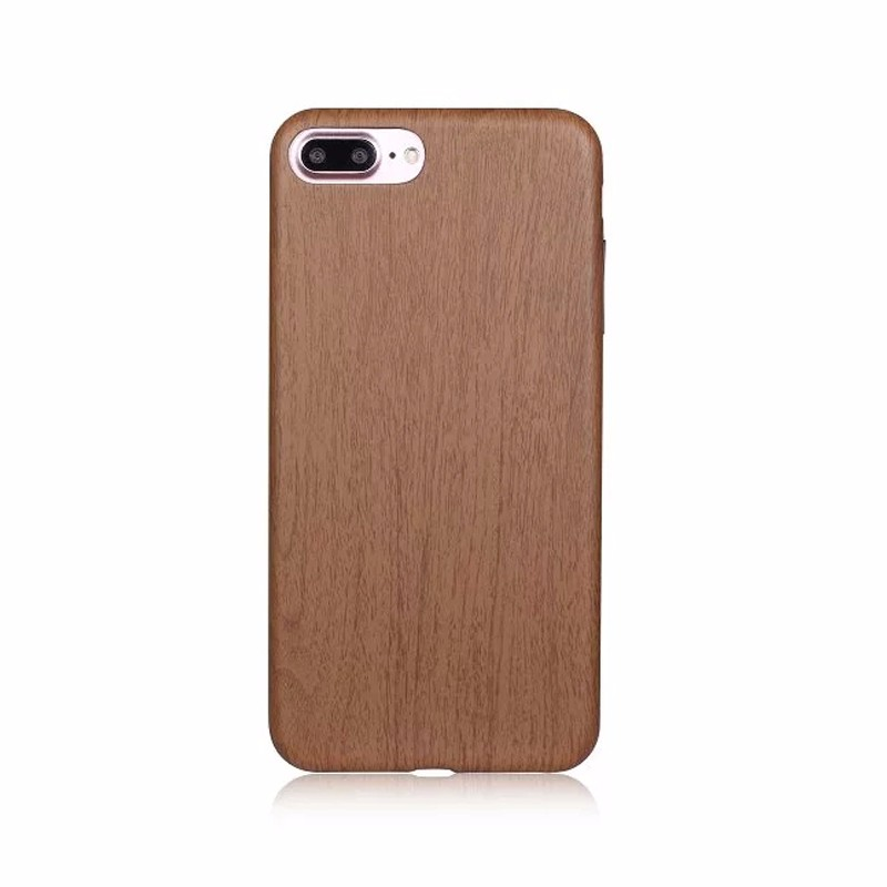 For iPhone 7  Plus Cases (1)