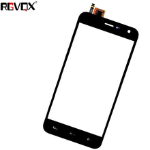 The new 5.0 inch for HT3 Pro touch screen original Digitizer glass panel touchscreen digital FOR HOMTOM HT3 Pro scn a5 flt15 0 z02 0h1 r 15 inch touch glass panel new