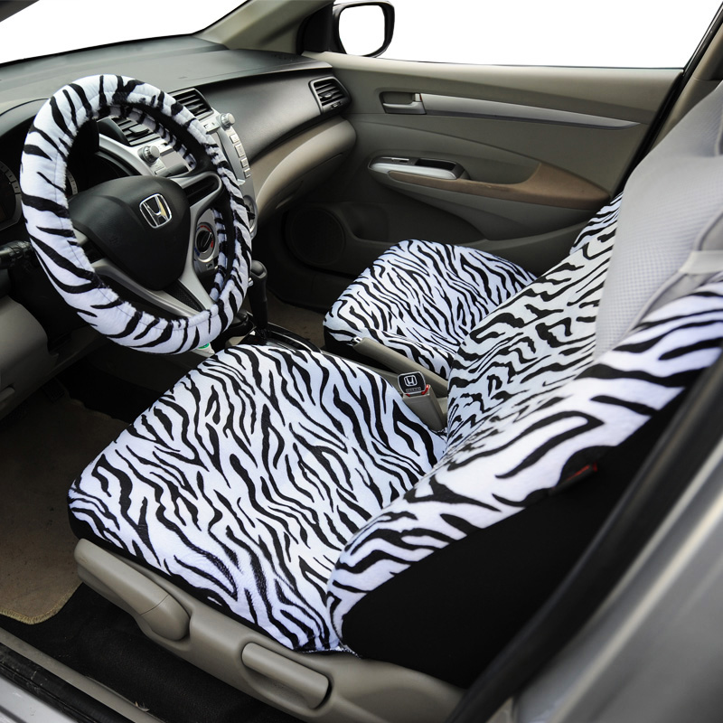 Strange Us 39 59 34 Off Autoyouth Full Set Car Seat Covers With Seat Belt Pads 15 Andrewgaddart Wooden Chair Designs For Living Room Andrewgaddartcom