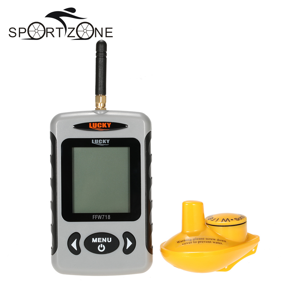 Online buy wholesale marine gps fishfinder from china for Wifi fish finder