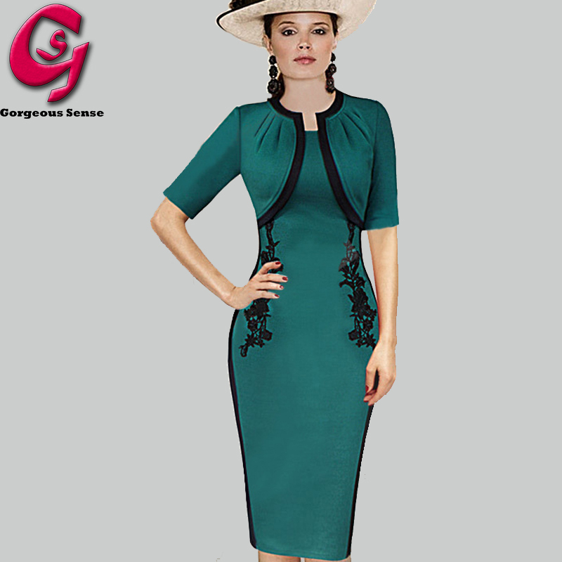 Vintage Ladies Clothes | Bbg Clothing
