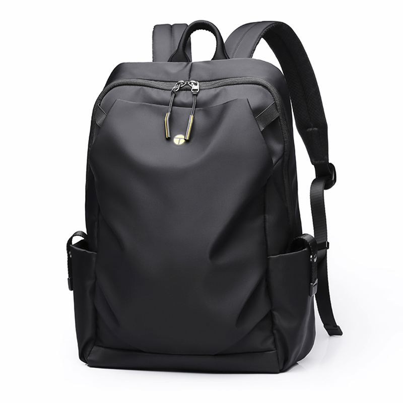 Tangcool Fashion Laptop Backpack 15 6 Waterproof Man Backpack School for Teenager Notebook Computer Bags Male