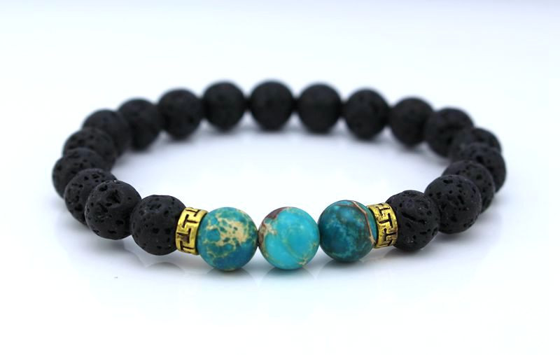 black-lava-stone-beads-with-natural-blue-patterned-stones-1
