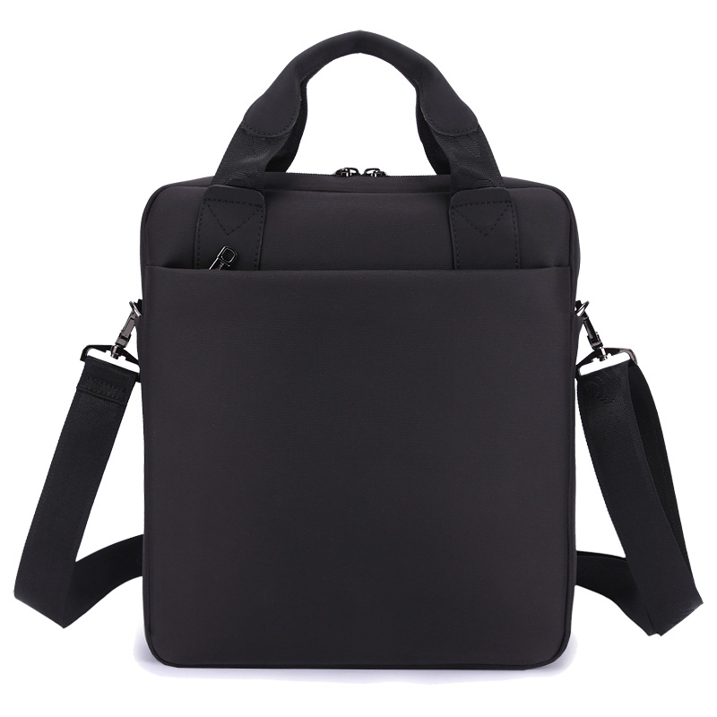 Handbag Men High Quality Waterproof Business Shoulder bags For Men Fashion Oxford Messenger Bags Ipad Crossbody bagsHandbag Men High Quality Waterproof Business Shoulder bags For Men Fashion Oxford Messenger Bags Ipad Crossbody bags