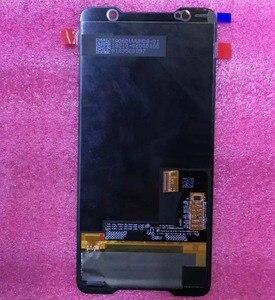 Image 3 - 2018 オリジナル amoled スクリーン asus ROG 電話 Zs600kl z01QD Lcd ディスプレイタッチスクリーンデジタイザアセンブリの交換スペアパーツ