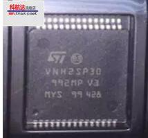 10pcs/lot VNH2SP30TR HSOP30