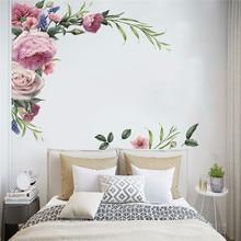 papel pintado azulejos RETRO VINTAGE