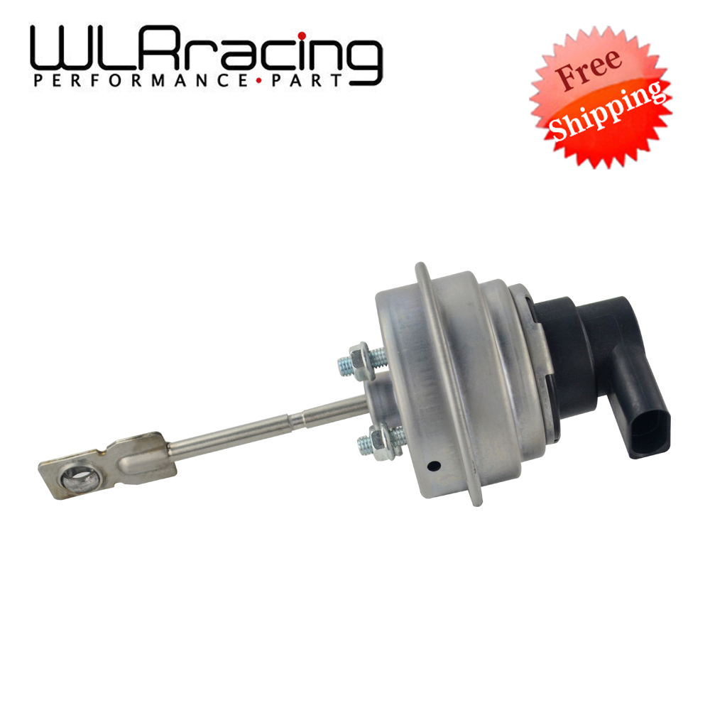 03L253016T 775517 803955 792430 Turbo turbocharger wastegate actuator For VW Seat Skoda AUDI A3 1.6TDI turbo electric actuator g 009 g 09 g009 767649 6nw009550 6nw 009 550 6nw 009 550 turbocharger electronic boost wastegate