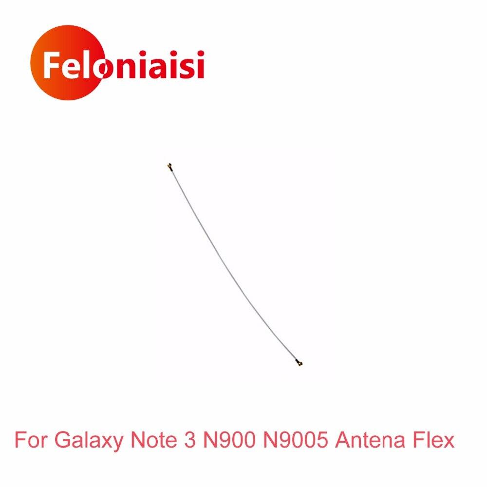 High Quality For Samsung Galaxy Note 3 N900 N9005 Wifi