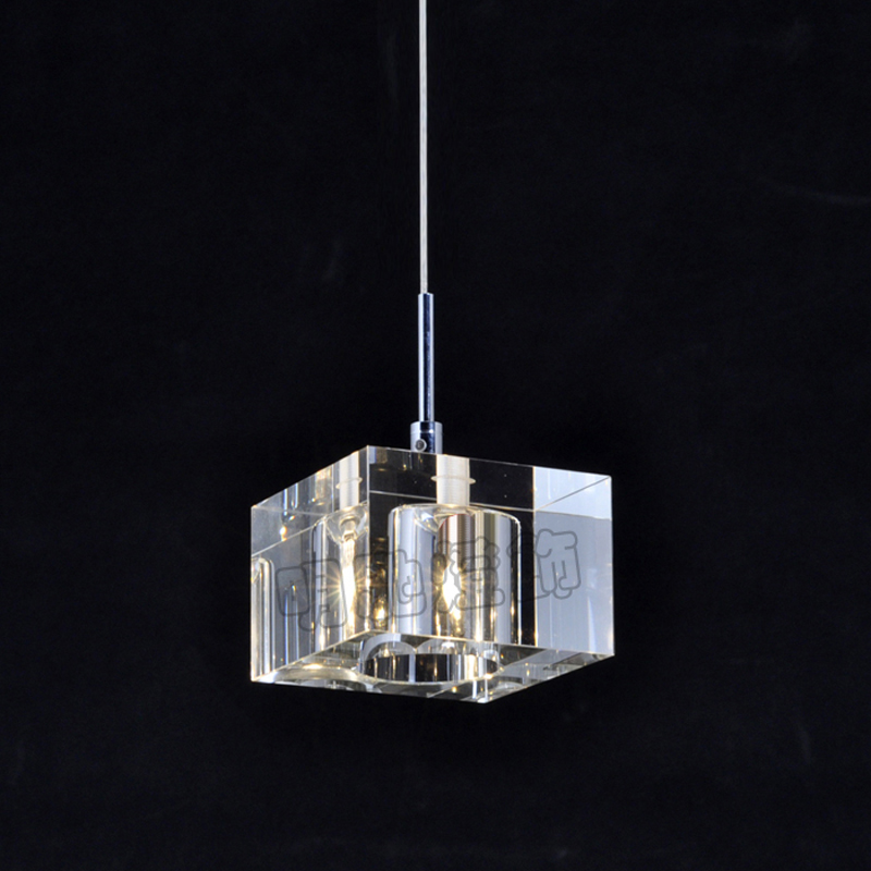 FREE SHIPPING 2PCSlamp balcony crystal Pendant Lights crystal pendant light bar lamp pendant lo1026 ems free shipping pendant lights fashion balcony lamp entrance lights rustic lamps b1801c zzp