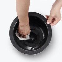 Ersatz Wok Innere Hohe Qualität Original Produkt|Küchenmaschine Teile|   -
